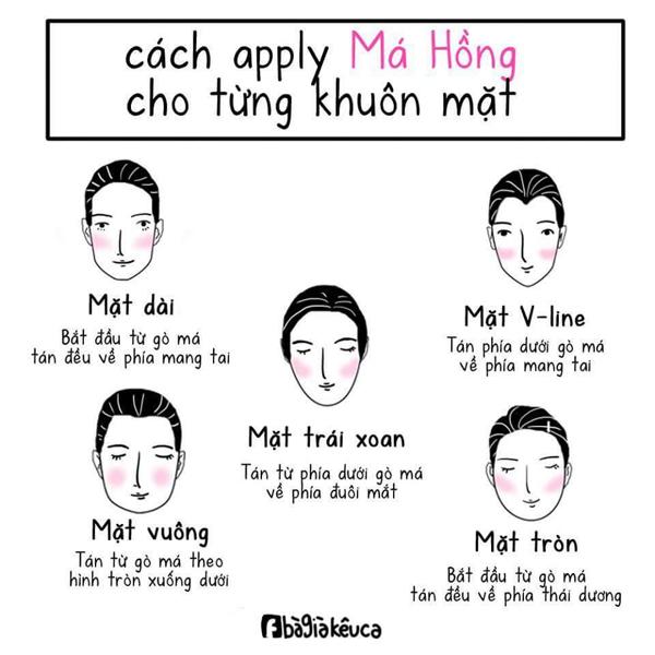 apply-ma-hong-cho-khuon-mat